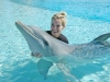 hilary-duff-candids-at-the-pool-in-bahamas-03