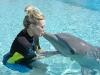 hilary-duff-candids-at-the-pool-in-bahamas-04