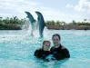 hilary-duff-candids-at-the-pool-in-bahamas-05