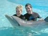 hilary-duff-candids-at-the-pool-in-bahamas-06