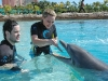 hilary-duff-candids-at-the-pool-in-bahamas-07