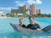 hilary-duff-candids-at-the-pool-in-bahamas-08