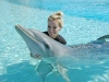 hilary-duff-candids-at-the-pool-in-bahamas-10