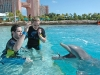 hilary-duff-candids-at-the-pool-in-bahamas-11