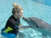 hilary-duff-candids-at-the-pool-in-bahamas-13