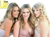 hilary-duff-candids-at-us-weekly-magazine-photoshoot-mq-08