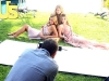 hilary-duff-candids-at-us-weekly-magazine-photoshoot-mq-10