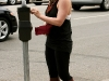 hilary-duff-candids-in-beverly-hills-2-03