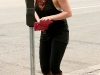 hilary-duff-candids-in-beverly-hills-2-04