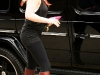 hilary-duff-candids-in-beverly-hills-2-05