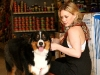 hilary-duff-candids-in-beverly-hills-2-12