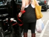 hilary-duff-candids-in-beverly-hills-2-13