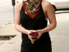 hilary-duff-candids-in-beverly-hills-2-16