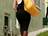 hilary-duff-candids-in-beverly-hills-2-17