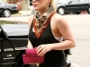 hilary-duff-candids-in-beverly-hills-2-18