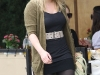 hilary-duff-candids-in-beverly-hills-3-02
