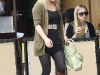 hilary-duff-candids-in-beverly-hills-3-03