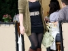 hilary-duff-candids-in-beverly-hills-3-04