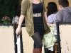 hilary-duff-candids-in-beverly-hills-3-05
