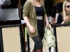 hilary-duff-candids-in-beverly-hills-3-06