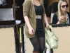 hilary-duff-candids-in-beverly-hills-3-07
