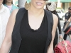 hilary-duff-candids-in-beverly-hills-06