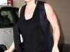 hilary-duff-candids-in-beverly-hills-14