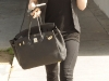 hilary-duff-candids-in-beverly-hills-16