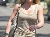 hilary-duff-candids-in-hollywood-2-02