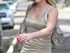 hilary-duff-candids-in-hollywood-2-03