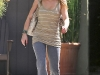 hilary-duff-candids-in-hollywood-2-04