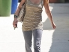 hilary-duff-candids-in-hollywood-2-06