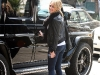 hilary-duff-candids-in-hollywood-3-02