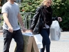 hilary-duff-candids-in-hollywood-3-03