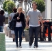 hilary-duff-candids-in-hollywood-3-04