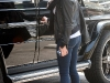 hilary-duff-candids-in-hollywood-3-05