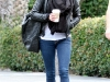 hilary-duff-candids-in-hollywood-3-06