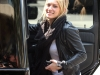 hilary-duff-candids-in-hollywood-3-07