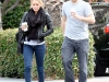 hilary-duff-candids-in-hollywood-3-08
