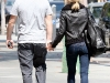 hilary-duff-candids-in-hollywood-3-09