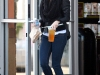 hilary-duff-candids-in-hollywood-3-10