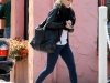 hilary-duff-candids-in-hollywood-3-11
