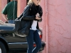 hilary-duff-candids-in-hollywood-3-12