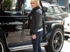 hilary-duff-candids-in-hollywood-3-13
