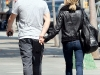 hilary-duff-candids-in-hollywood-3-14