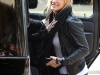 hilary-duff-candids-in-hollywood-3-15