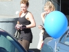 hilary-duff-candids-in-hollywood-4-01