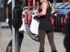 hilary-duff-candids-in-hollywood-4-02