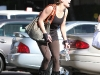 hilary-duff-candids-in-hollywood-4-04