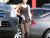 hilary-duff-candids-in-hollywood-4-06